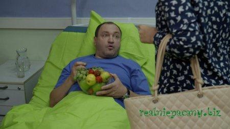 Реальные пацаны 144 серия смотреть онлайн - реальные пацаны 8 сезон 2 серия