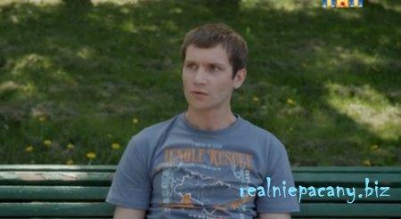 Реальные пацаны 146 серия смотреть онлайн - реальные пацаны 8 сезон 4 серия