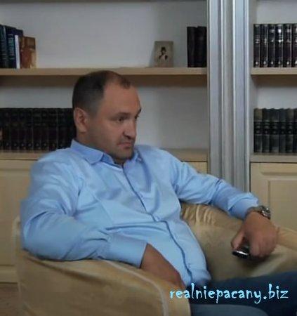 Больной Сергей Иванович