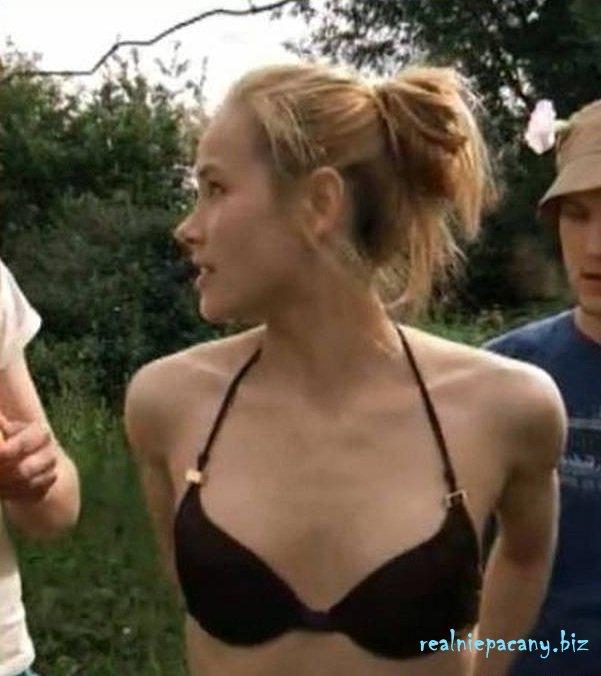 голые актрисы сериала реальные пацаны фото